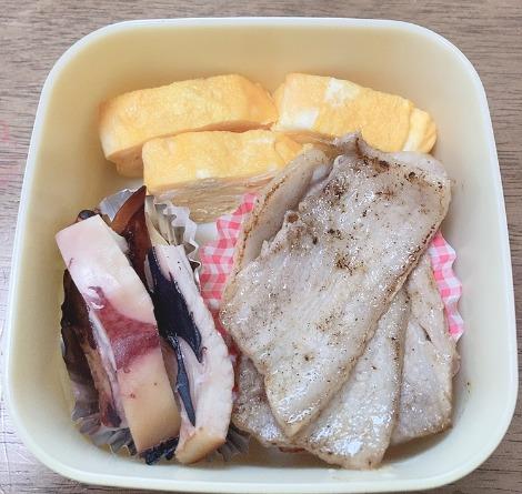 レシピ 金森式ダイエット スタッフも15kg減達成!空腹・運動なし「#金森式ダイエット」極上レシピ